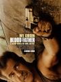 Кровный отец / Blood Father