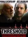 Порог / Threshold