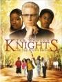 Рыцари Южного Бронкса / Knights of the South Bronx