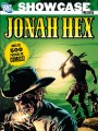 Витрина DC: Джона Хекс / DC Showcase: Jonah Hex