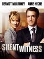 Молчаливый свидетель / Silent Witness