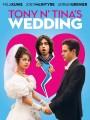 Свадьба Тони и Тины / Tony `n` Tina`s Wedding
