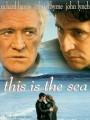 Это море / This Is the Sea