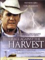 Американский урожай / American Harvest