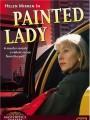 Репейница / Painted Lady