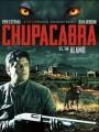 Чупакабра против Аламо / Chupacabra vs. the Alamo