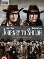 Путешествие в Шилох / Journey to Shiloh