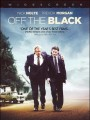 Из черноты / Off the Black