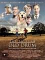 Дело старины Драма / The Trial of Old Drum