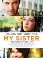 Сестра / Sister
