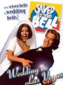 Спасенные звонком: свадьба в Лас-Вегасе / Saved by the Bell: Wedding in Las Vegas