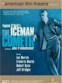 Продавец льда грядет / The Iceman Cometh