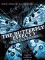 Эффект бабочки 3 / The Butterfly Effect 3: Revelations