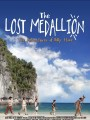 Пропавший медальон / The Lost Medallion: The Adventures of Billy Stone
