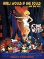 Параллельный мир / Cool World