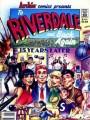 Возвращение в Ривердэйл / Archie: To Riverdale and Back Again