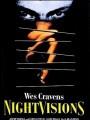 Ночные видения / Night Visions