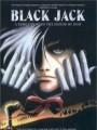 Медицинские карты Черного Джека / Burakku jakku