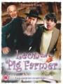 Леон - свиновод / Leon the Pig Farmer