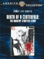 История Дороти Страттен / Death of a Centerfold: The Dorothy Stratten Story