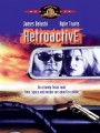 Провал во времени / Retroactive