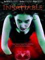 Ненасытная / The Insatiable