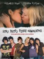 Лесбийский комитет / Itty Bitty Titty Committee