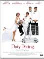 Как выйти замуж / Duty Dating