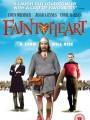 Трус / Faintheart