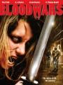 Жажда: Война крови / The Thirst: Blood War