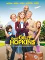 Великолепная Гилли Хопкинс / The Great Gilly Hopkins