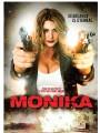 Моника / MoniKa