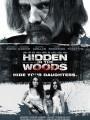 Спрятанный в лесу / Hidden in the Woods