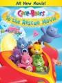 Заботливые мишки идут на помощь / Care Bears to the Rescue