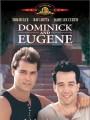 Доминик и Юджин / Dominick and Eugene