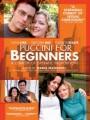 Пуччини для начинающих / Puccini for Beginners