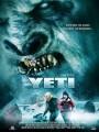Йети / Yeti: Curse of the Snow Demon