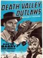 Разбойники долины мертвецов / Death Valley Outlaws