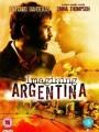 Мечтая об Аргентине / Imagining Argentina