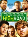Шоссе / High Road