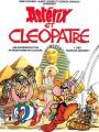 Астерикс и Клеопатра / Astérix et Cléopâtre