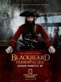Пираты Карибского моря: Черная борода / Blackbeard: Terror at Sea