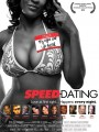 Быстрые свидания / Speed-Dating
