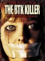 Код убийства: Охота на киллера / The Hunt for the BTK Killer