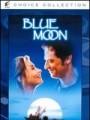 Голубая луна / Blue Moon