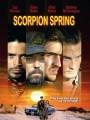 Весна Скорпиона / Scorpion Spring