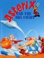 Большой бой Астерикса / Astérix et le coup du menhir