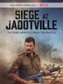 Осада Жадовиля / The Siege of Jadotville