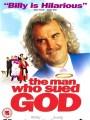 Человек, который судился с Богом / The Man Who Sued God