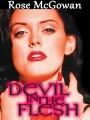 Дьявол во плоти / Devil in the Flesh